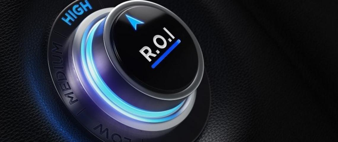 How to measure return on investment (ROI) for culture change