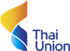 Thai Union Group PCL
