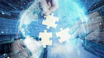 A new mindset is the key to HR digitalisation